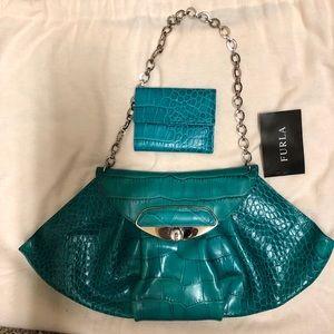 Handbags - Furla Set of bag and wallet
